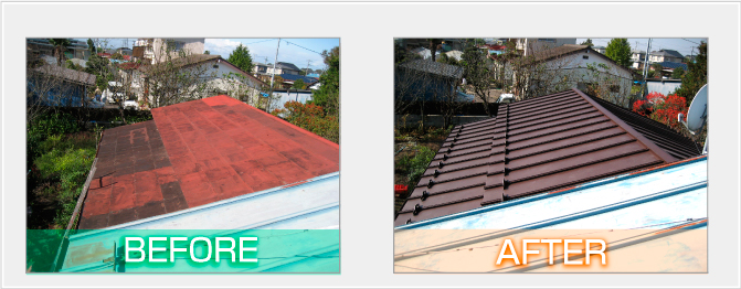 ttl-roof-beforeafter